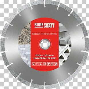 Diamond Blade Cutting Tool Grinding Wheel PNG