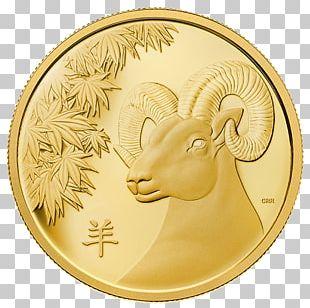 Sheep Goat Chinese New Year Horse Chinese Zodiac PNG
