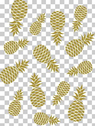 Juice Pineapple PNG