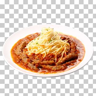 Mr. Brown Coffee Cafe Spaghetti 午晚餐 PNG