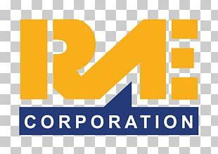 RAE Corporation Business Company Organization PNG