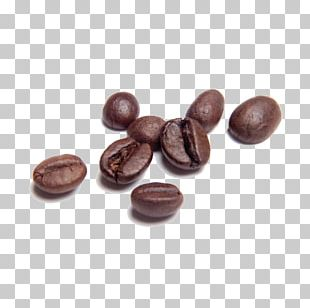 Single-origin Coffee Cafe Chocolate-covered Coffee Bean Jamaican Blue Mountain Coffee PNG