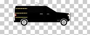 Truck Bed Part Compact Car Automotive Design Automotive Lighting PNG