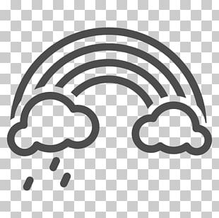 Computer Icons Portable Network Graphics Rainbow Scalable Graphics PNG