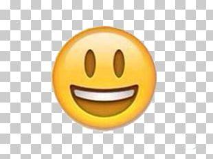 Emoji Animation Emoticon Sticker PNG