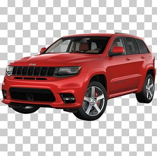 Jeep Cherokee Chrysler Sport Utility Vehicle Dodge PNG