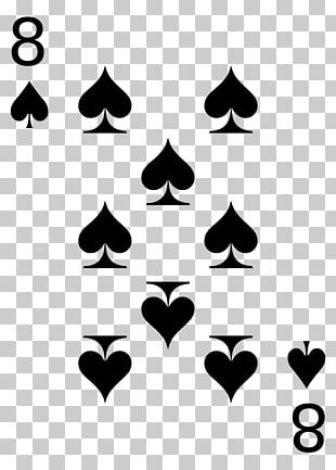 Playing Card Ace Of Spades Jack Ace Of Spades PNG