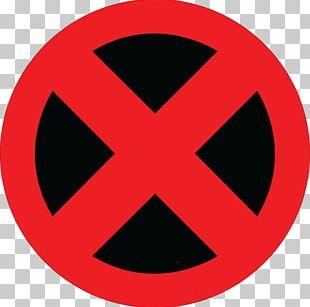 Professor X Jean Grey X-Men Logo Symbol PNG