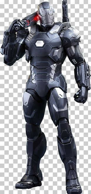 War Machine Iron Man Captain America And The Avengers Marvel Cinematic Universe PNG