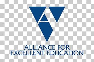 Alliance For Excellent Education School Student Teacher PNG
