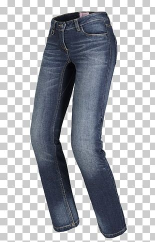 Discounts And Allowances Jeans Online Shopping Coupon Factory Outlet Shop PNG