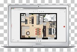 Floor Plan Interior Design Services House Roomle PNG