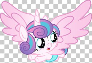 Flying Flurry Drawing Princess Cadance PNG