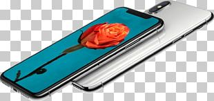 IPhone X IPhone 8 Apple Face ID PNG