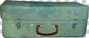 Messenger Bag Shoulder PNG