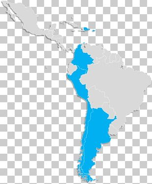United States Of America South America Latin America Graphics PNG