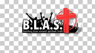 Youth Ministry Youth Program Christian Ministry BLAST PNG