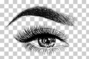 Dallas Brow Couture Eyebrow Drawing Microblading Permanent Makeup PNG