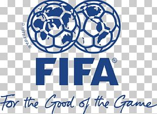 FIFA World Cup FIFA U-17 World Cup Logo Football PNG