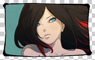 Gravity Rush 2 PlayStation 4 Video Game Kat PNG