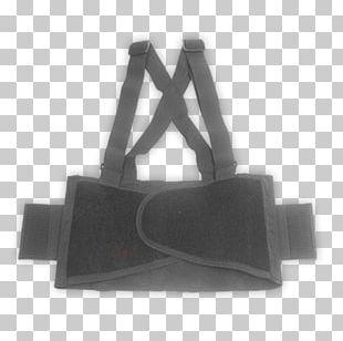 Handbag Belt Clothing Leather PNG