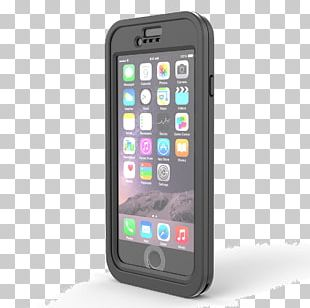 IPhone 8 Waterproofing Mobile Phone Accessories Apple Telephone PNG