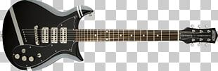 NAMM Show Ibanez Electric Guitar Seven-string Guitar PNG