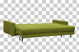 Seiland Sofa Bed Couch Furniture PNG