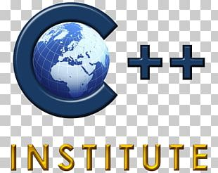The C++ Programming Language Professional Certification Computer Programming PNG