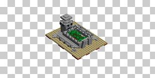 Velociraptor Lego Jurassic World Lego Ideas Jurassic Park PNG