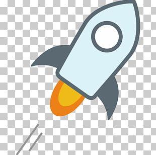 Stellar Cryptocurrency Exchange Cardano Blockchain PNG