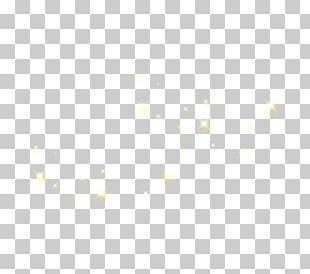 White Symmetry Black Angle Pattern PNG