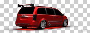 Car Door Compact Car Minivan Compact MPV PNG