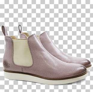 Chelsea Boot Slipper Shoe Moccasin PNG