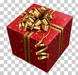 Christmas Gift Christmas Ornament Christmas Stockings PNG