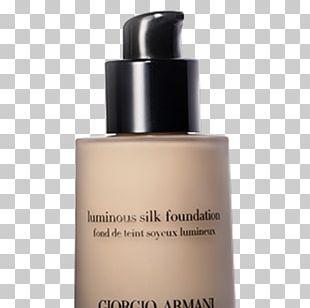 b9e41fbf6d1 Cosmetics Foundation Sephora Jay Manuel Beauty Skin Perfector Lipstick PNG