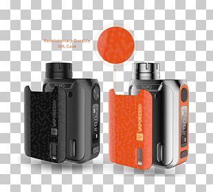 Electronic Cigarette Vaporizer Electric Battery Tobacco Smoking Atomizer Nozzle PNG