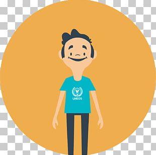 Human Behavior Illustration Product Desktop PNG