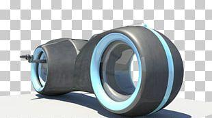 Motor Vehicle Tires Motorcycle Bicycle Wheel PNG
