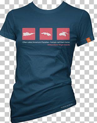 T-shirt Amazon.com Top Clothing PNG