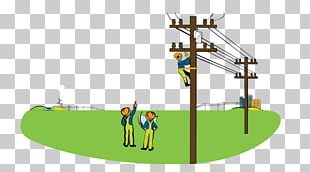 Architectural Engineering Electricity Energy Electric Power System Electrical Substation PNG