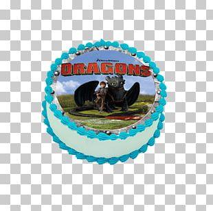 Birthday Cake Torte-M Cake Decorating PNG