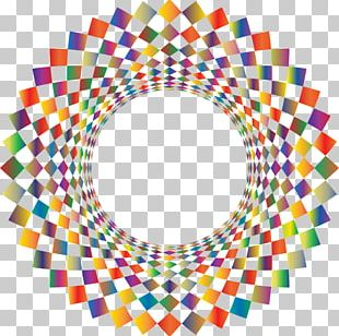 Shape Circle Point Geometry PNG