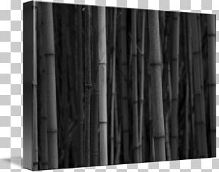 Wood Stain /m/083vt Rectangle Black M PNG
