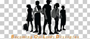 Youth Ministry Christian Ministry Pastor Parish PNG