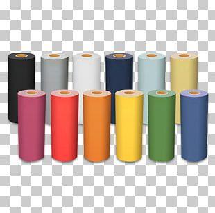 Heat Transfer Vinyl Heat Press Transfer Paper Polyvinyl Chloride T-shirt PNG