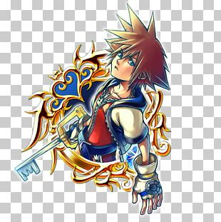 Kingdom Hearts III Kingdom Hearts χ KINGDOM HEARTS Union χ[Cross] Kingdom Hearts HD 2.8 Final Chapter Prologue Sephiroth PNG