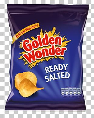 Cheese And Onion Pie Golden Wonder Potato Chip Onion Ring PNG