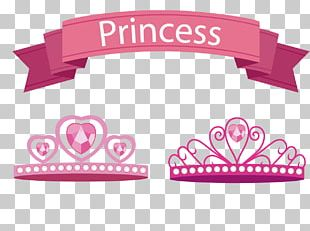 Disney Princess Scalable Graphics PNG