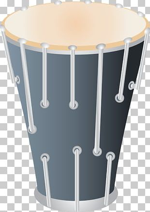 Drum Musical Instruments PNG